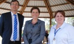 Surgery Boost For Kingaroy Hospital