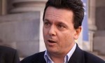 Xenophon Offers To Talk To Residents
