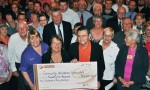 $75,000 Boost For Community Groups