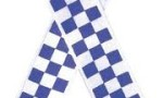 Annual Police Service In Wondai