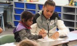 Mentors Make Learning Easy