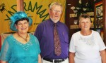 Rosalie Memories Live On In Yarraman