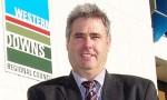 Mayor Upset By Wind Farm 'Misinformation'