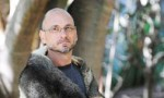 Acclaimed Children's Author<br> Coming To Nanango Library