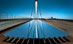$1.2b Solar Project Scrapped