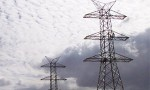 Unions Threaten Campaign<br> Against Electricity Asset Sales