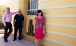 Facelift for Murgon Town Hall