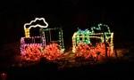Christmas Lights Winners