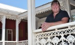 Jodie Breathes Life Into Old Cottage