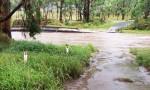 Floods Leave Huge Damage Bill