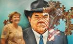 Portrait Exhibition Kick-Starts New Year