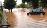 Handy Flood Links