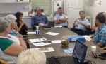 NHW Groups Meet At Gympie
