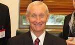 MP Puts Pressure On Aust Post