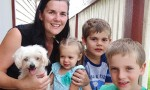 Miracle Tale Of A Little Maltese