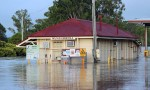 Can You Help Mundubbera?