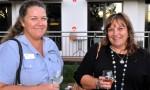June Meet'n'Greet At Pub