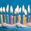 It's Our 6th Birthday!