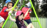 Blackbutt Kindy Set To Expand