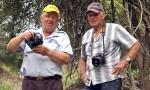 Camera Club Teaches Digital Tricks