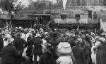 Yarraman On Track For Centenary