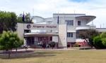 Legionella At Four Local Hospitals