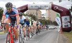 Major Cycling Event Planned For Spring