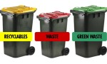 Council Looks At Kerbside Recycling