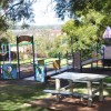 Parks Consultations Start This Weekend