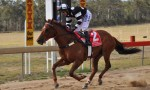 Country Racing Mourns Death Of Jockey