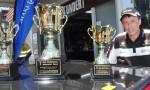 Speedway Slashes Prices