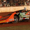 Speedway To Kick Off New Year