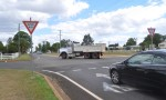 Kingaroy's Most Confusing Intersections