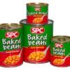 Coca-Cola Writes Off SPC Assets