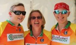 Cyclists Raise $15,300 For MS