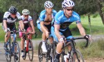 Get Ready For A Festival Of Cycling
