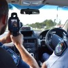 Five Charged With Drug Driving