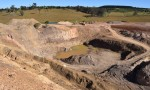 New Quarries Hit With Extra Costs
