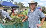 Colours Of Yarraman Seeks Keen Gardeners