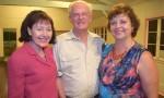 Obituary: Raelene Dennis