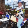 Young Riders Have A Go
