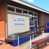 Council Plans Library Upgrade