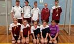 Futsal News – January 25