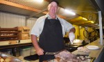 Federal Grant To Upgrade Kitchen