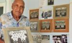 Obituary: Henry Hegarty