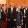 Local MPs Celebrate 25 Years