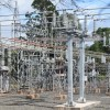 MP Promises Cheaper Electricity