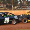 Speedway Plans Upgrades