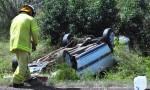 Deadly Highways Link South Burnett