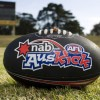 Auskick Programs Ready To Kick Off